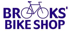 Brooks' Bike Shop